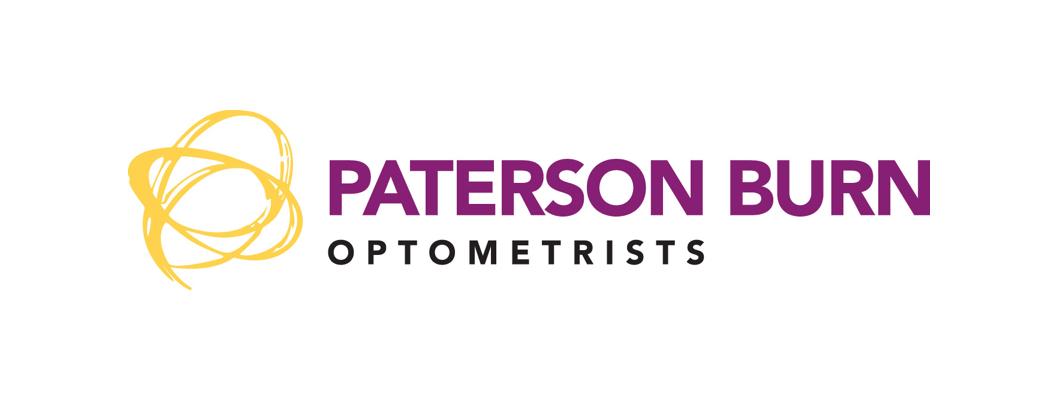 Paterson Burn