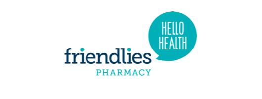 Friendlies Pharmacies
