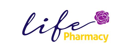 Life Pharamacy
