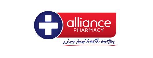 Alliance Pharmacy