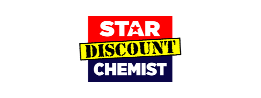 Star Discount Chemist