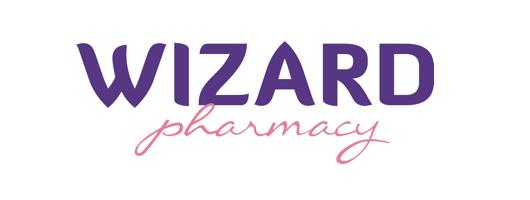 Wizard Pharmacy